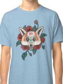 Daji Classic T-Shirt