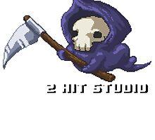 2 Hit Studio by wanderinghobo