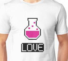 love potion Unisex T-Shirt