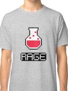 rage potion Classic T-Shirt