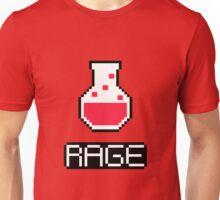 rage potion Unisex T-Shirt
