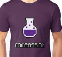 compassion potion Unisex T-Shirt