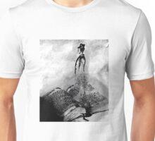 Bringing a story to Life Unisex T-Shirt