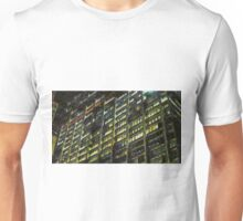 Over time Unisex T-Shirt