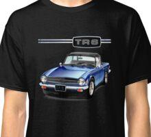 TR6 Classic T-Shirt