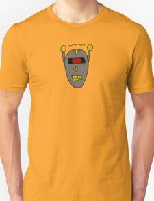 Robot 101010011101 T-Shirt