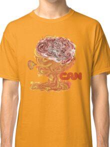 Can - Tago Mago Classic T-Shirt