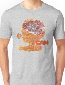Can - Tago Mago Unisex T-Shirt