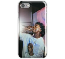 Carti X Supreme iPhone Case/Skin