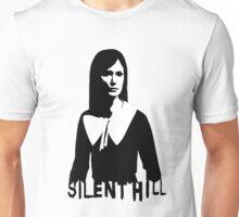 Alessa Gillespie Silent hill Unisex T-Shirt