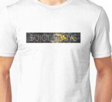$uicideboy$ Print Unisex T-Shirt