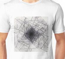 untitled no: 805 Unisex T-Shirt