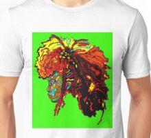 SS 10 Unisex T-Shirt
