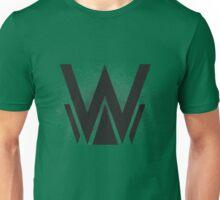 Weyland Consortium Unisex T-Shirt