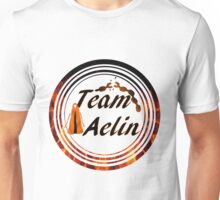 Team Aelin Unisex T-Shirt