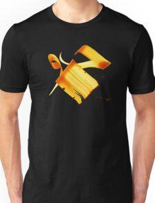 """Air"", ""Atmosphere"" in Arabic Unisex T-Shirt"