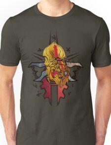 Arbiter's Story Unisex T-Shirt
