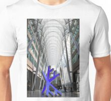 Brookfield Place Unisex T-Shirt