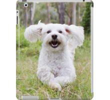 Puppy Love iPad Case/Skin