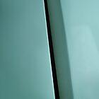 Simple line by Bluesrose