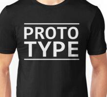 Prototpye Unisex T-Shirt