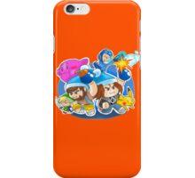 Game Grumps iPhone Case/Skin