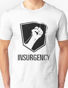 Insurgency (Game) T-Shirt