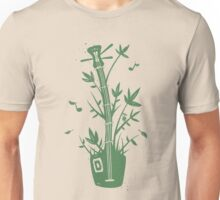 BLOOMBOX Unisex T-Shirt