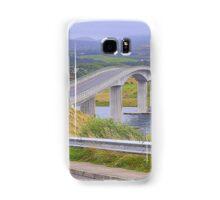 Harry Blaney Bridge...................................Ireland Samsung Galaxy Case/Skin