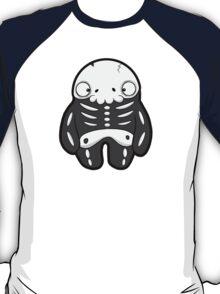Creepies - Skelly T-Shirt