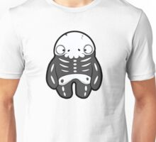 Creepies - Skelly Unisex T-Shirt