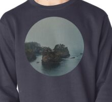 Cape Flattery Pullover