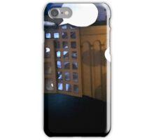 Dialogue iPhone Case/Skin