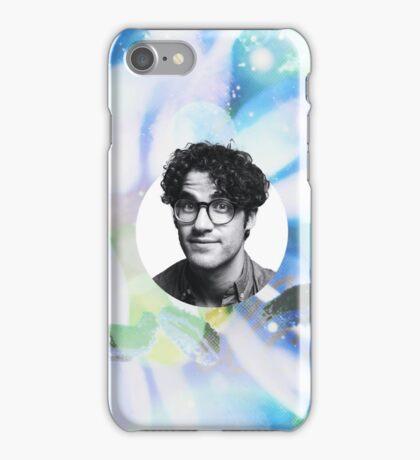 cute as heck iPhone Case/Skin
