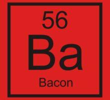 Bacon by DesignFactoryD