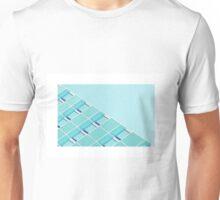 Minimalist Facade - S03 Unisex T-Shirt