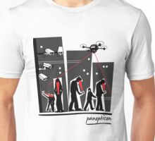 Panopticon Unisex T-Shirt