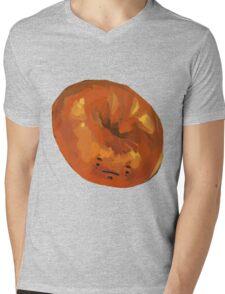 I Donut Know... Mens V-Neck T-Shirt