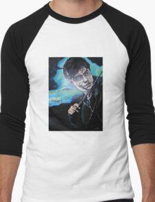 Harry Men's Baseball ¾ T-Shirt