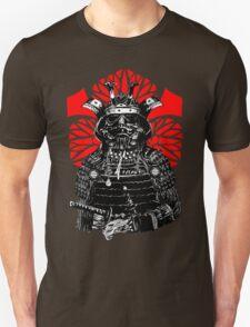 The Bushi Trooper T-Shirt