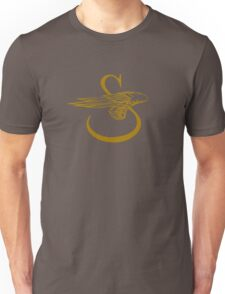 Sikorsky Vintage Aircraft ~ Helicopters Unisex T-Shirt