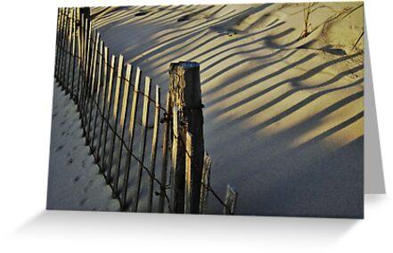 Sundial by RVogler