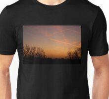 Cosmic Dance - The final act T-Shirt