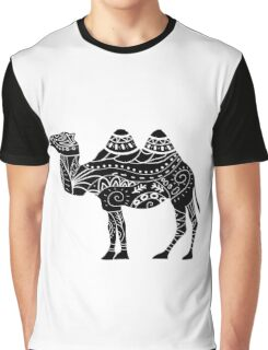 sweet as a watermelon Graphic T-Shirt