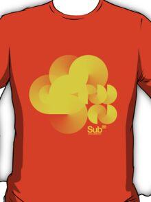 Cloud Sub T-Shirt