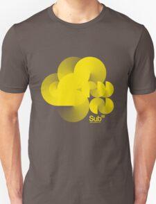Cloud Sub Unisex T-Shirt