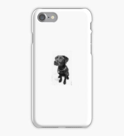 Good Dog iPhone Case/Skin