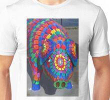 Pinata Piggy Unisex T-Shirt