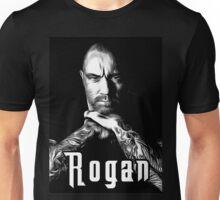 rogan Unisex T-Shirt