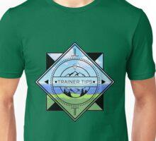 Trainer Tips Unisex T-Shirt
